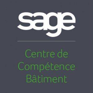 Centre de compétence Sage