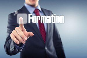 Comment votre revendeur Sage Promosoft peut vous accompagner suite à la mise en place d'un logiciel de gestion Sage ?