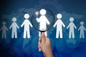 Sage Gestion Commerciale : comment créer une fiche client ?
