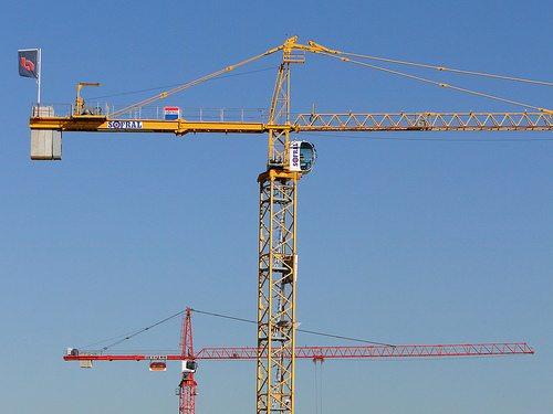 Sage Multi Devis : un logiciel de gestion pour le bâtiment facile à prendre en main