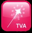 PROMOSOFT Informatique vous présente : MAGIC TVA