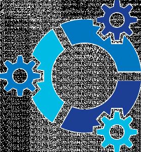 Promosoft Informatique