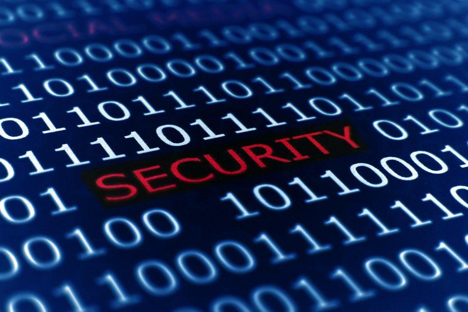 Les attaques informatiques les plus répandues