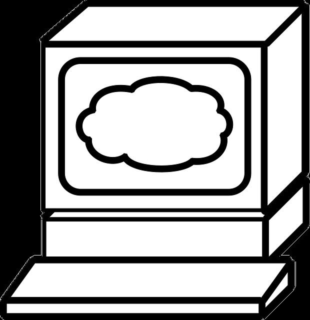 Cloud computing : les différents rôles du revendeur informatique