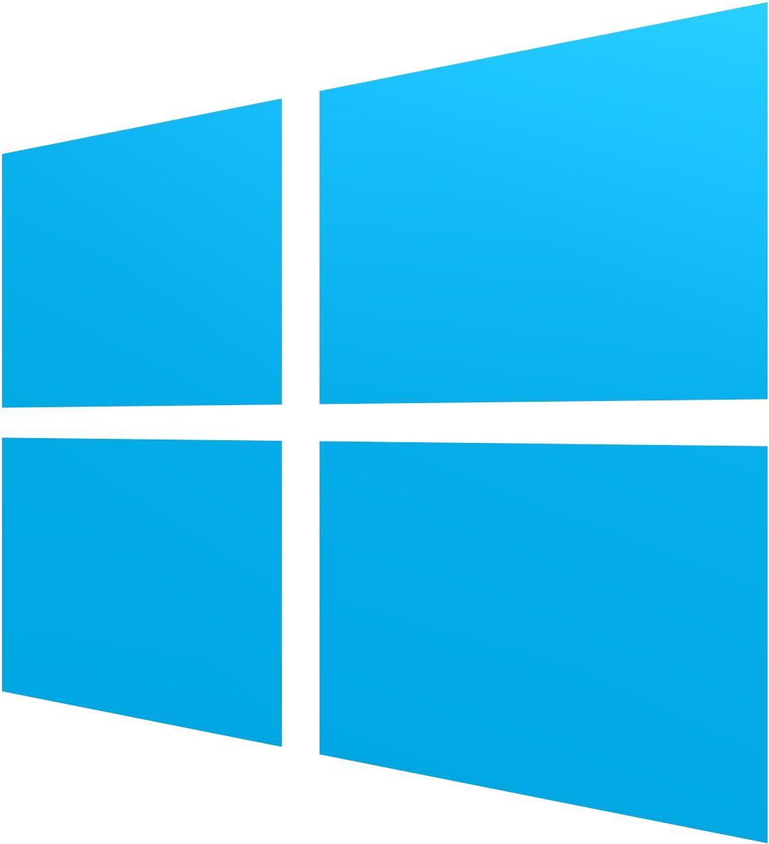 Quelles sont les nouveautés de Windows 10 ?