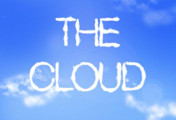 Protéger ses données sur le cloud : la démarche à suivre