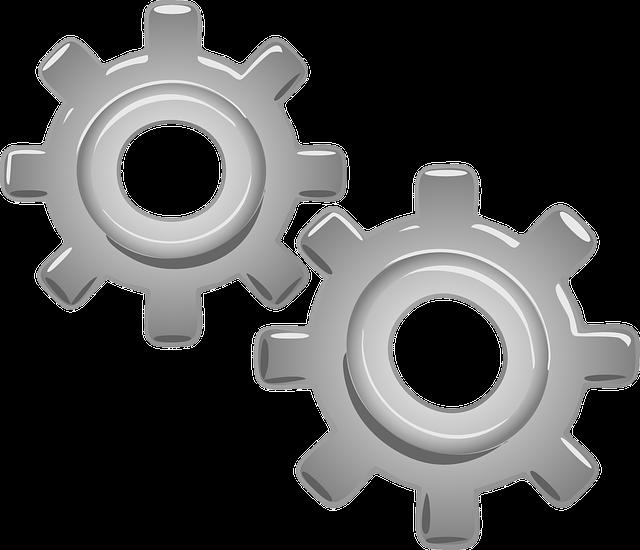 Les DSI donnent la priorité à l'automatisation des processus