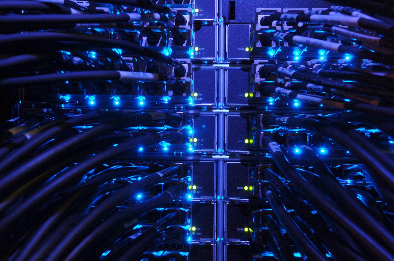 VMware et NetApp concluent une alliance pour évoluer ensemble dans le domaine de la virtualisation