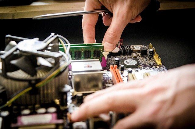 Bien choisir son prestataire en maintenance informatique