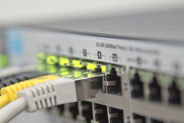 Wifi ou Ethernet : que choisir pour son réseau d'entreprise ?