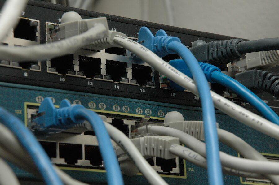 Quel est le rôle du switch dans un réseau informatique ?