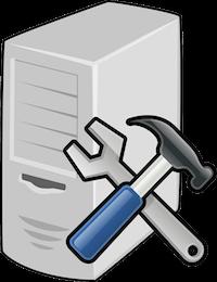 Les obligations du prestataire en maintenance informatique