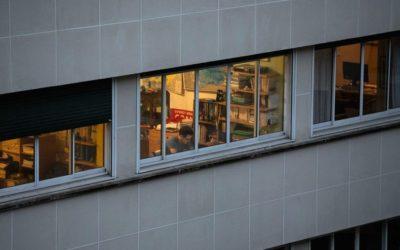 Télétravail: mon employeur peut-il m'obliger à revenir sur le site après le 11mai? – Libération